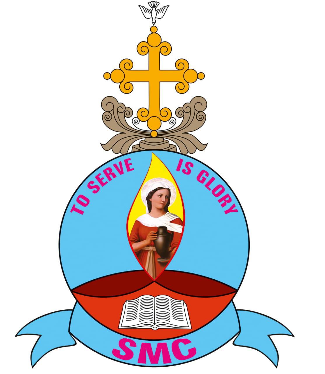 St. Marthas Pala